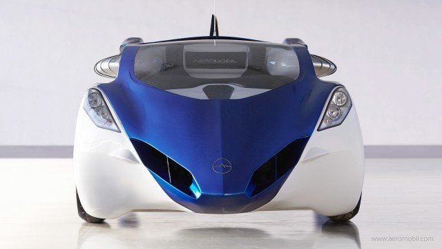 Aeromobile-voiture-volante-design-automobile-car-plane-fly