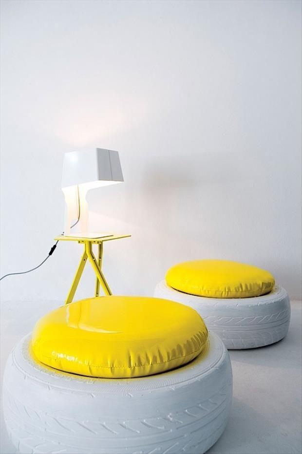 DIY-design-produit-décoration-idée-déco1