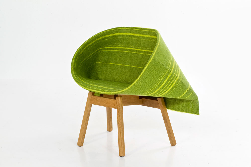 fauteuil-design-by-raw-edges