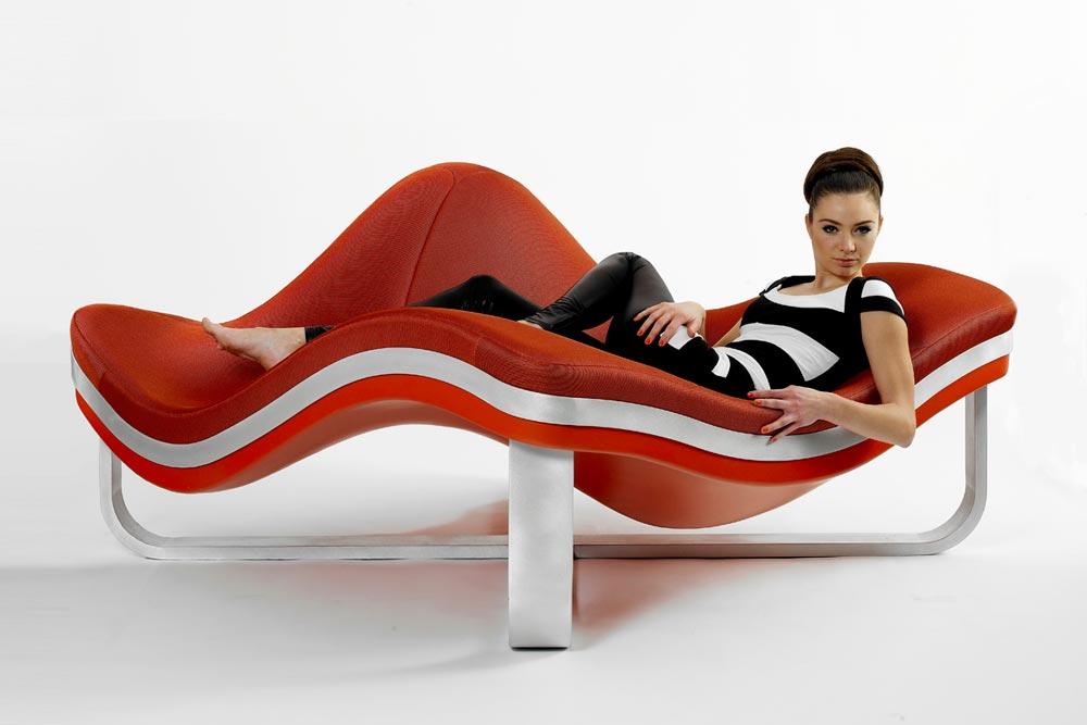Flying-wave-design-mobilier-décoration-intérieur