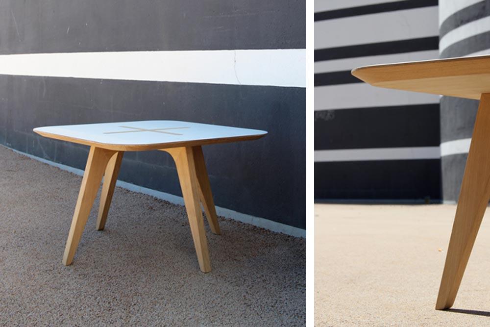 NAB-Table-basse-Léa-design-produit-décoration