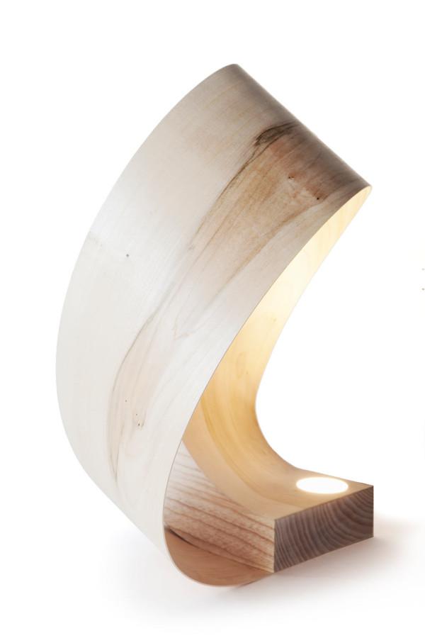 Nikari-Milano-Lamp-Nature-lampe-design-création-design-produit-décoration
