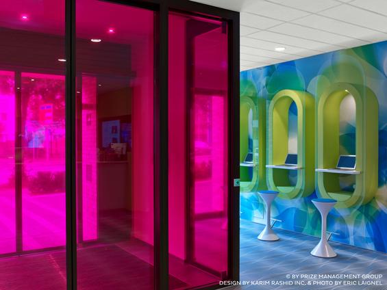 Prizeotel-Hamburg-design-hôtel-karim-rashid-design-intérieur-décoration