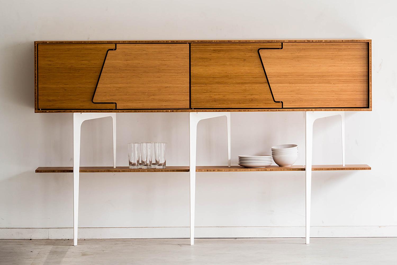 buffet-design-produit-création-décoration-intérieur