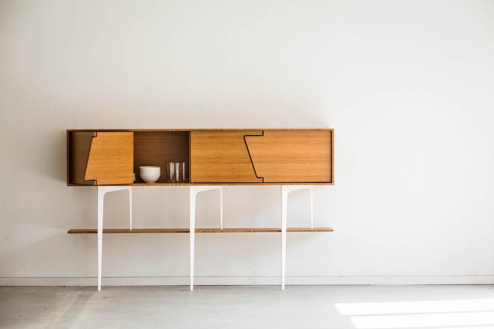 buffet-design-produit-création-décoration-intérieur2