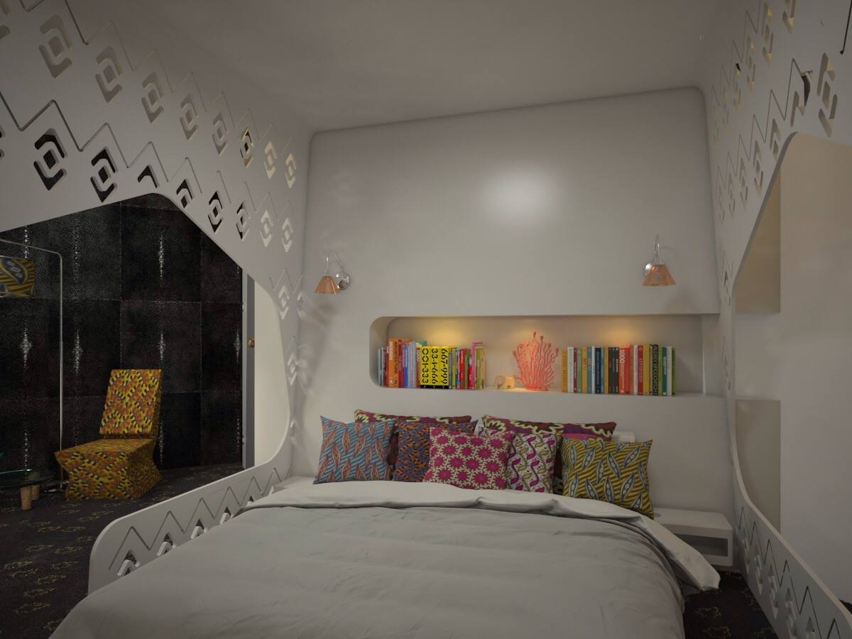 design-conception-hotel-room-studio-Hicham-lahlou-architecture-decoration-intérieur2