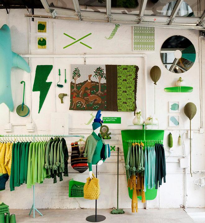 design-intérieur-décoration-art-benetton-décoration