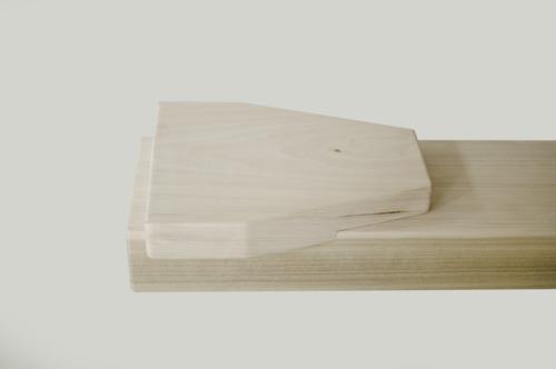 design-mobilier-décoration-intérieur-design-produit