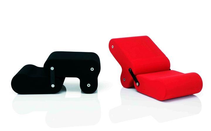 design-produit-décoration-intérieur-design-mobilier