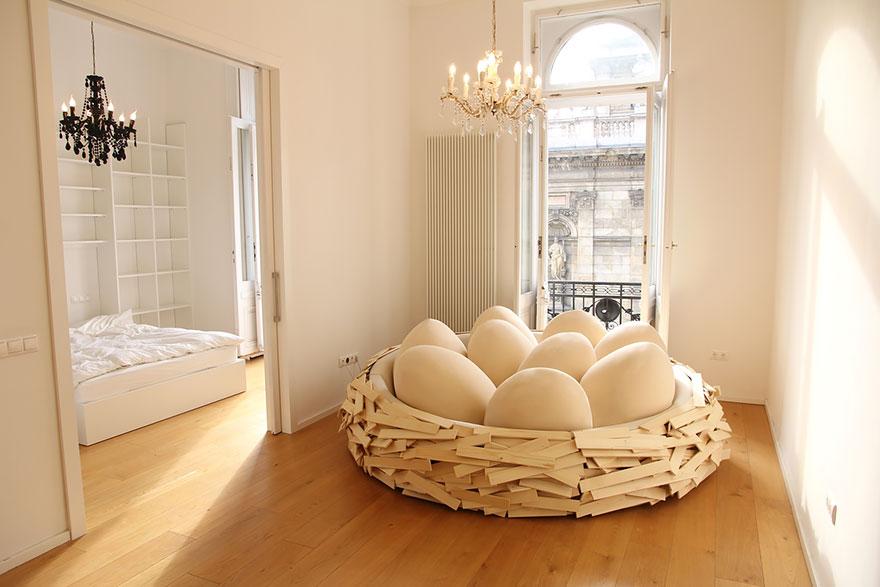lit-nid-design-décoration-intérieur-design-produit4