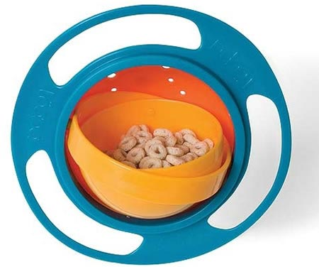 loopa-bowl-design-produit-