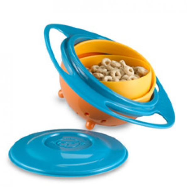 loopa-bowl-design-produit-