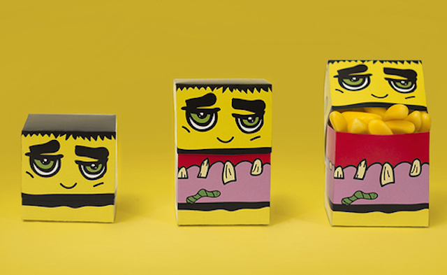 packaging-design-illustration-art-dessin5