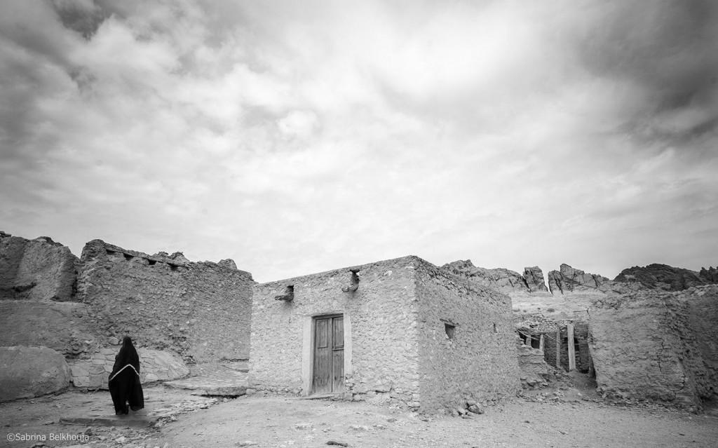 photographe-tunisienne-arrt-photographie-portrait-sabrina-belkhouja