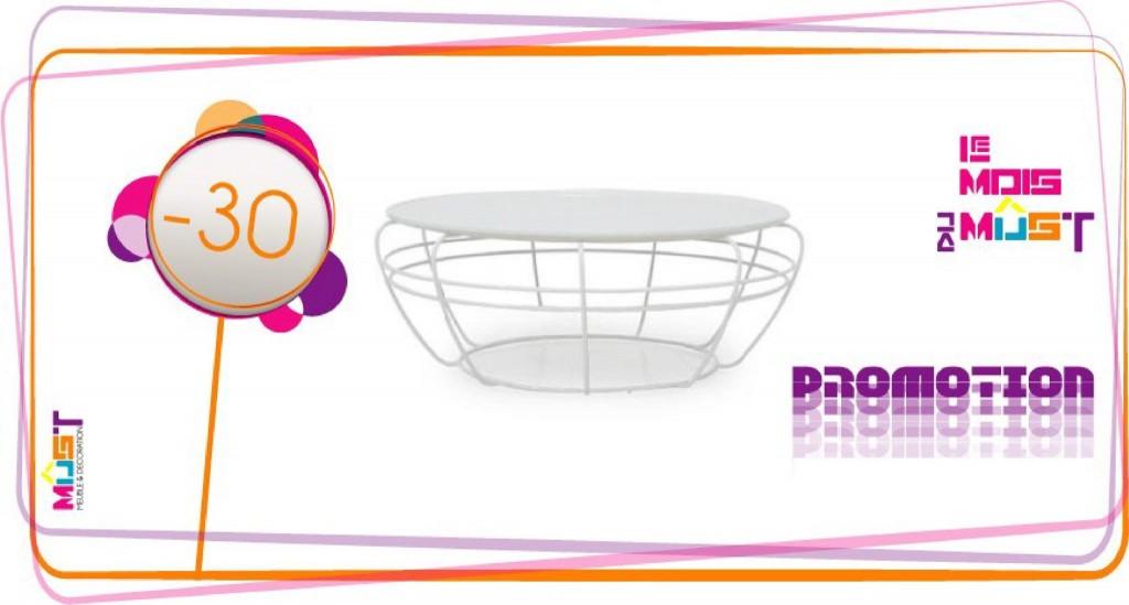 promotion-meuble-design-must3