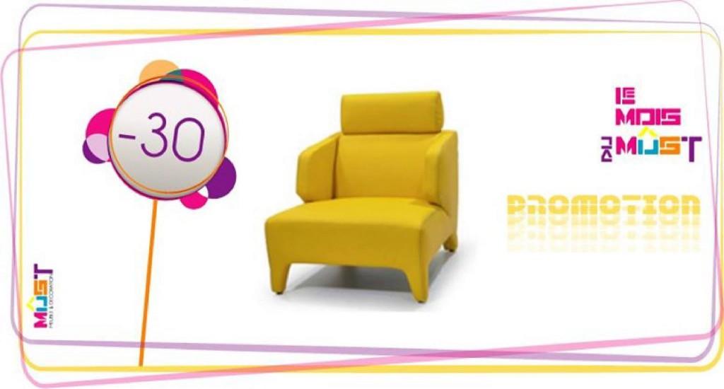 promotion-meuble-design-must