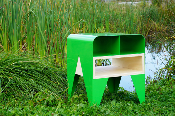 table-d'appoint-design-décoration-design-mobilier-nicolas-abdelkader-frog