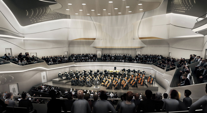 zaha-hadid-beethoven-festspielhaus-concert-hall-bonn-conception-architcture-