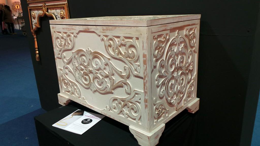 dardeco-ecoles design-beaux arts-tunisie-decortion-artisanat