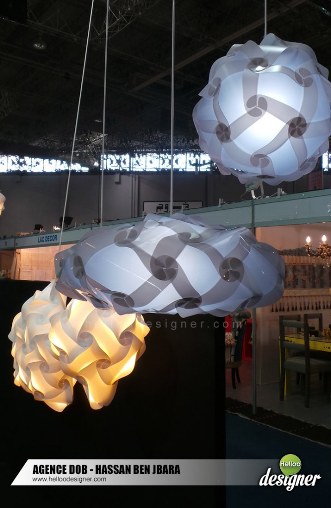 AGENCE-DOB-HASSAN-BEN-JBARA-Espace-design-création-dardeco-salon-foire-decoration-createur-designers
