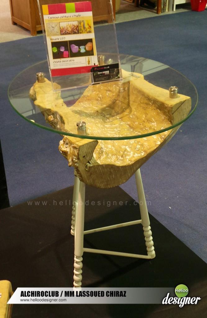 Espace-design-création-bijoux-artisanat-hellodesigner-Alachiroclub-Mm-Lassoued-Chiraz