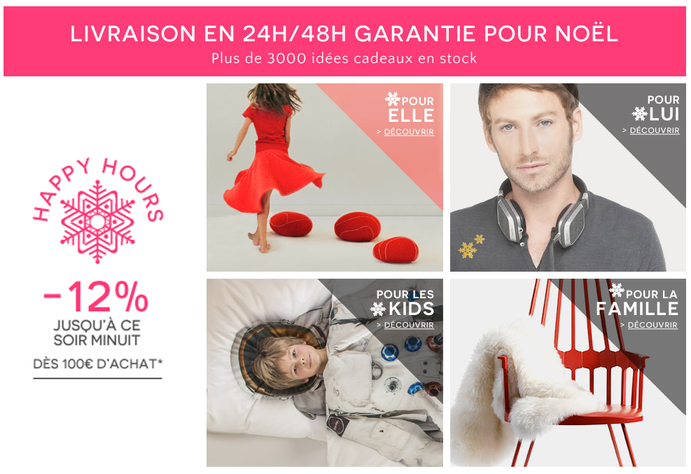 happy hour-design-promo-noel-code promo