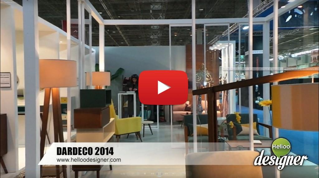 dardeco-design-creation-salon-tunisie-decore-deco-art-meuble