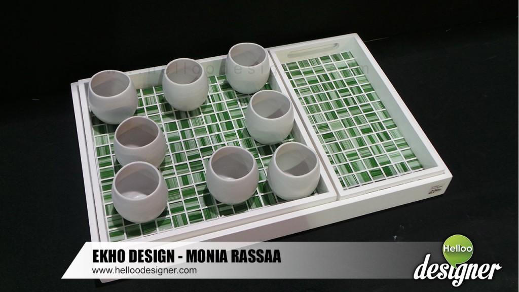 Espace-design-création-helloodesigner dardéco