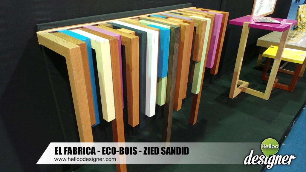 Espace-design-création-dardeco-salon-foire-decoration-createur-designers-el fabrika