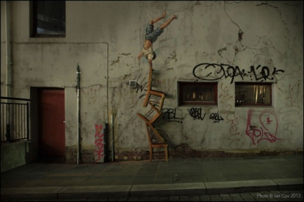 Ernest Zacharevic-street-art7