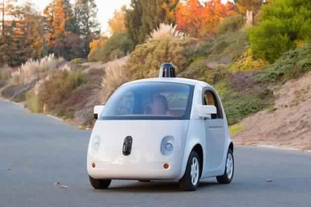Google-car-autonome-design-automobile