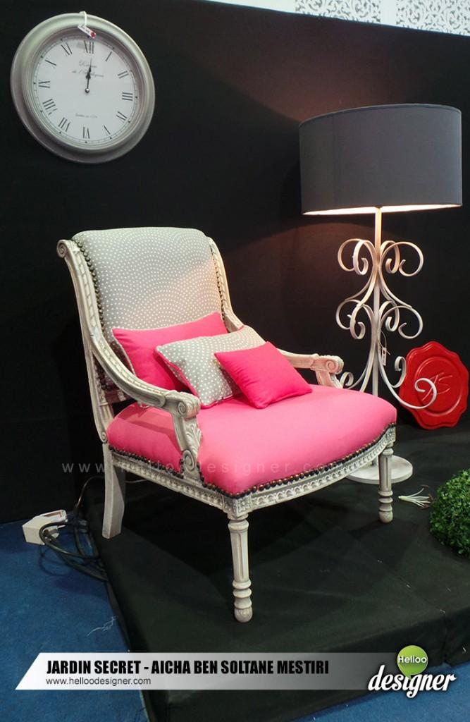 Espace-design-création-dardeco-salon-foire-decoration-createur-designers-aicha ben soltana-jardins