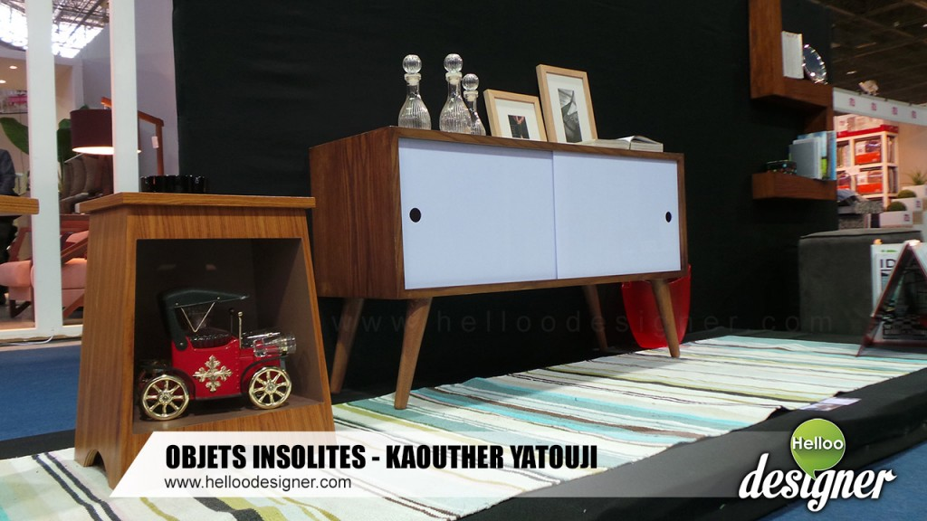 Kaouther-yatouji-Espace-design-création-dardeco-salon-foire-decoration-createur-designers-objets insolites
