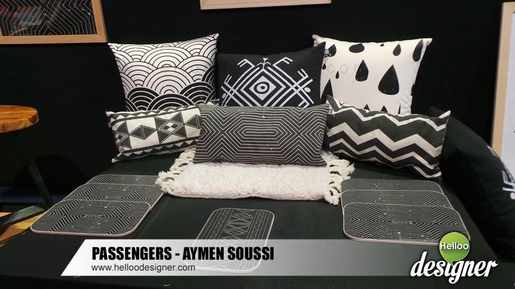 Espace-design-création-dardeco-salon-foire-decoration-createur-designers-passengers-aymen souissi-concept store