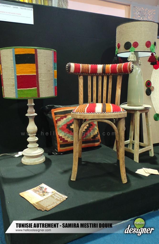 Espace-design-création-dardeco-salon-foire-decoration-createur-designers-tunisie autrement
