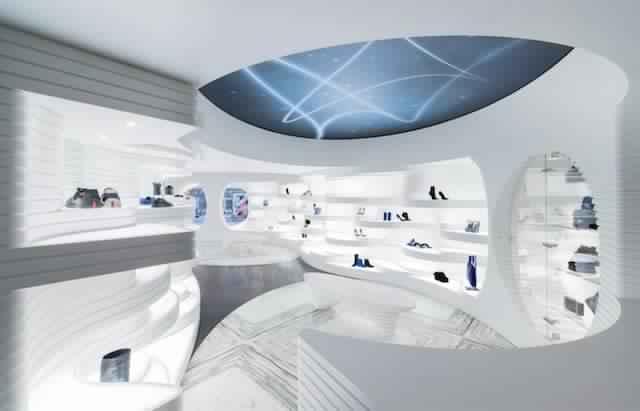 architecture-intérieur-décoration-intérieur-création-design