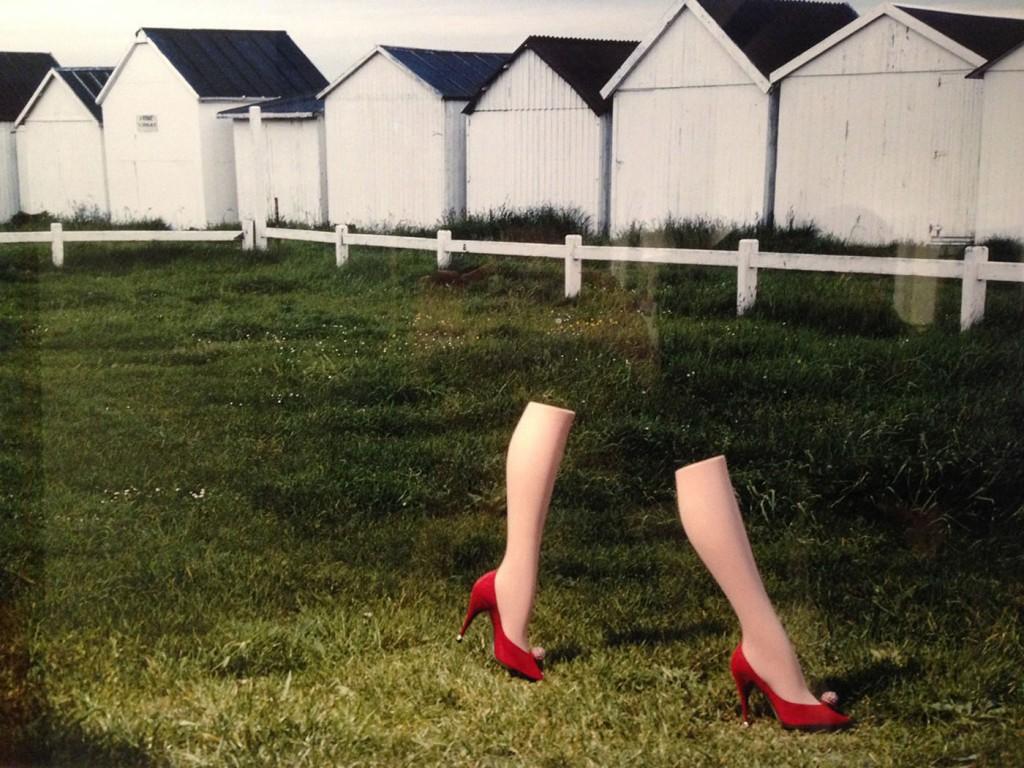 charles-et-guy-bourdin-photographie-mode-art-création