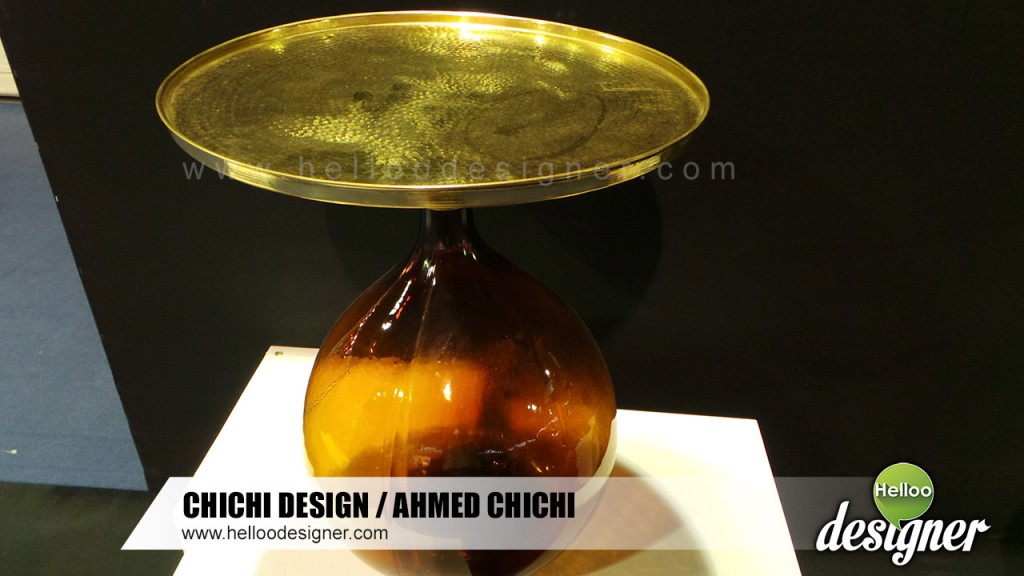 chichi-design-ahmed-chichi