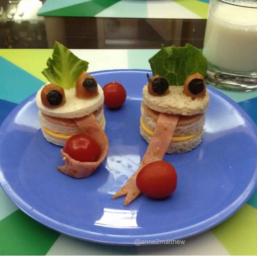 design-culinaire-art-création-art3