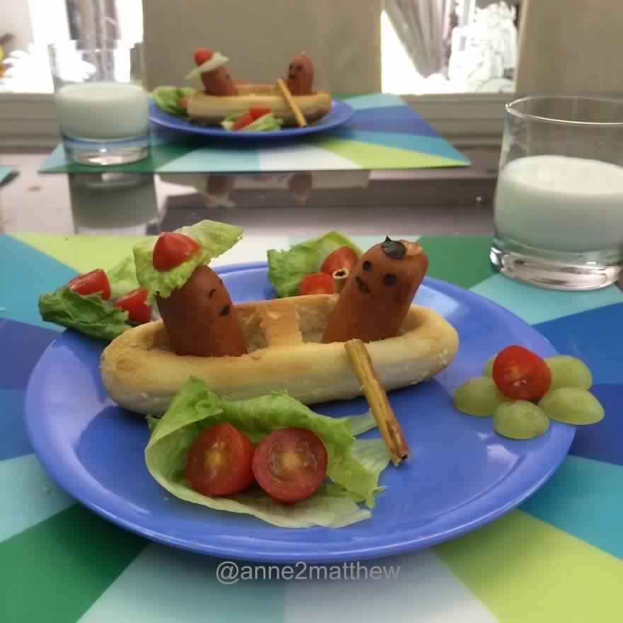 design-culinaire-art-création-art