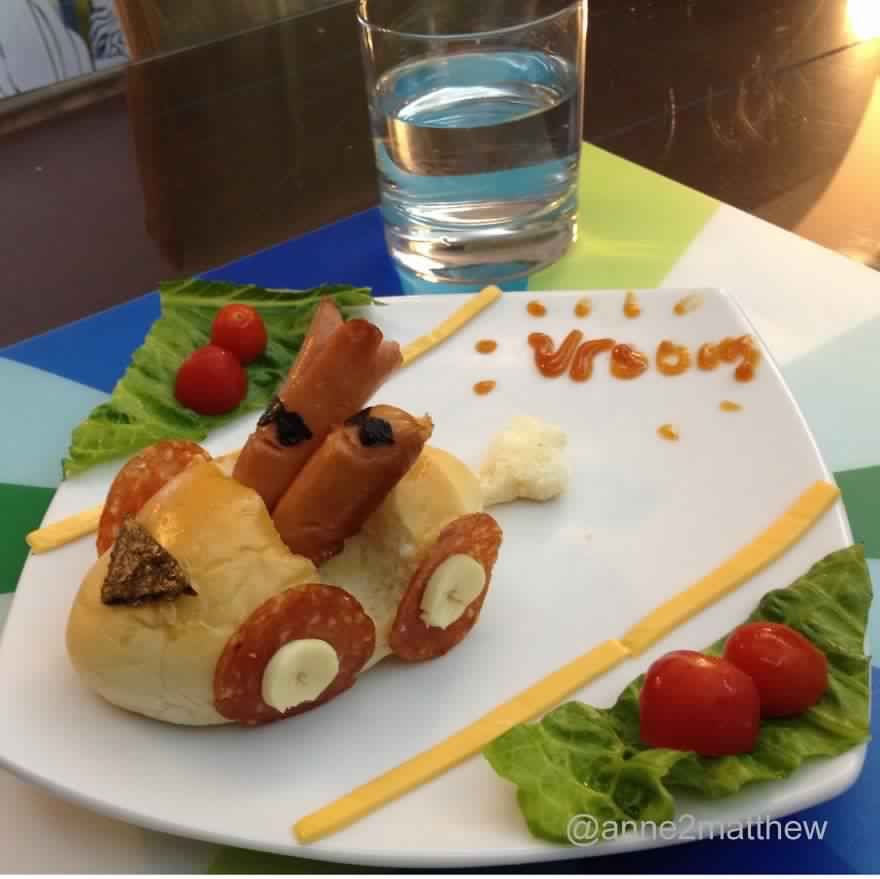 design-culinaire-art-création-art8