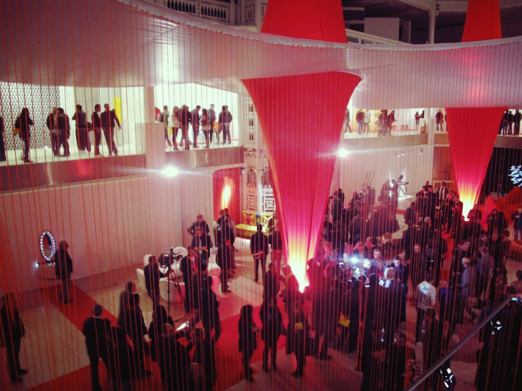 fiac-algérie-festival-art-contemporain