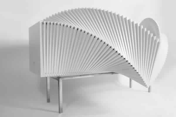 meuble-design-décoration-art