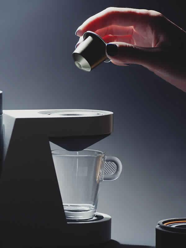 nespresso-machine-concept-design-produit-design