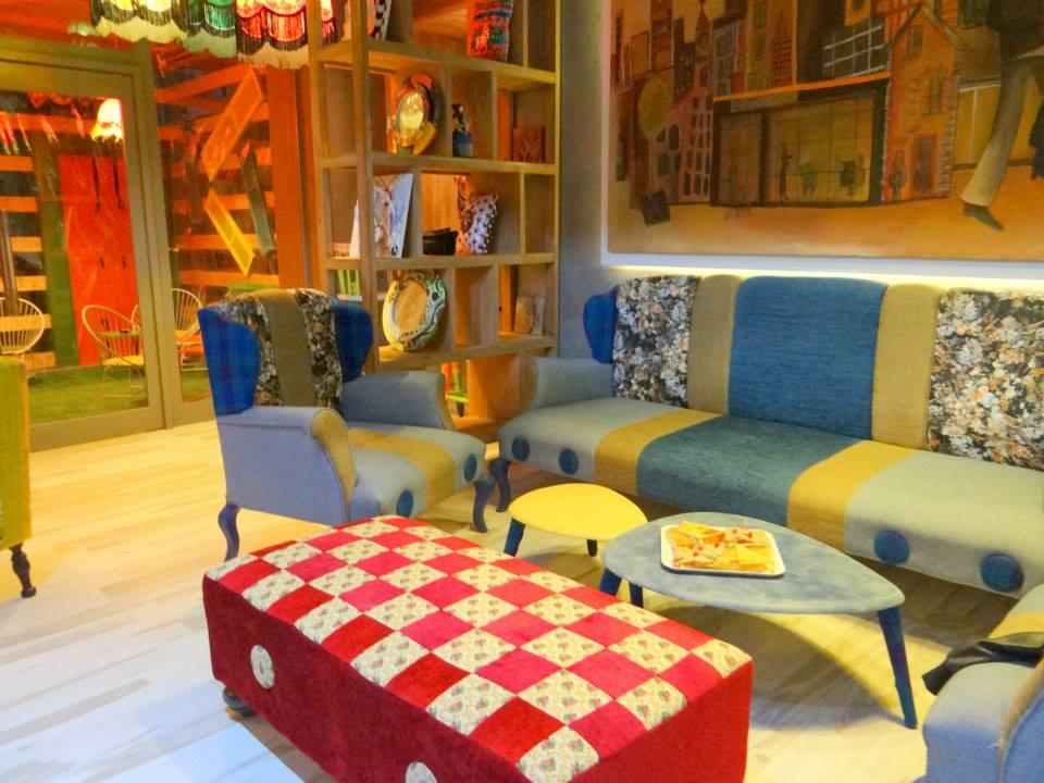 salon-de-thé-achraf-baccouche-designer-tunisien-décoration-intérieur1
