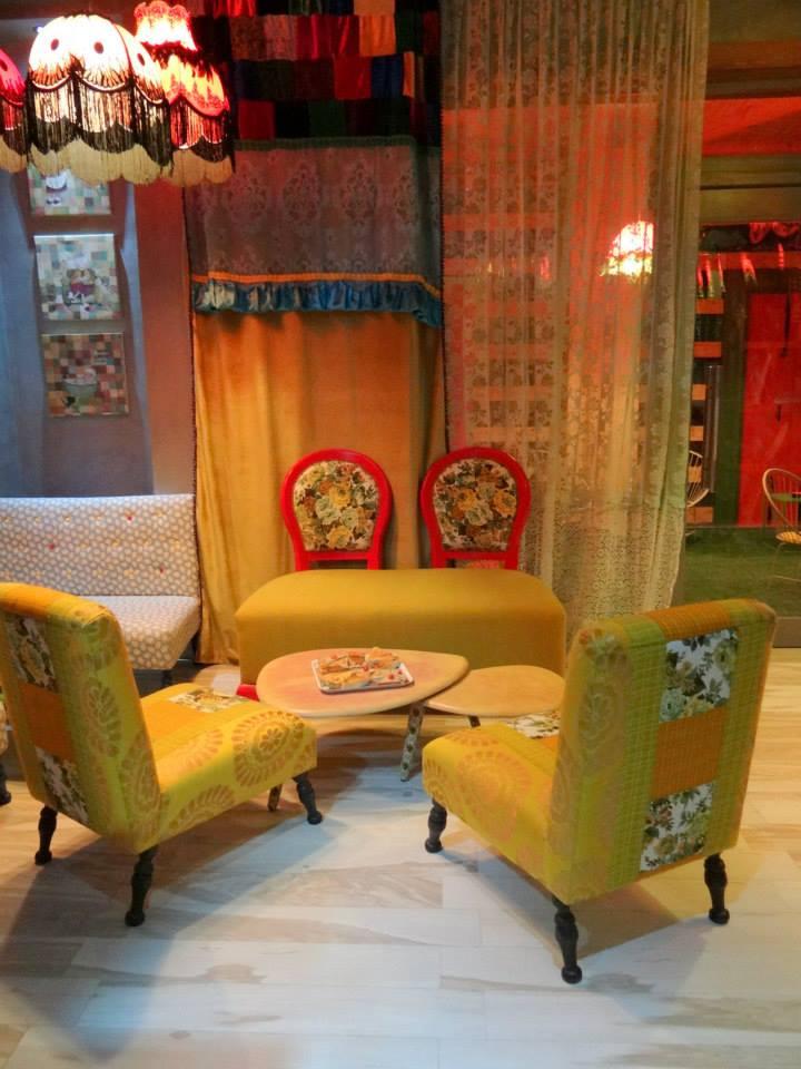 salon-de-thé-achraf-baccouche-designer-tunisien-décoration-intérieur