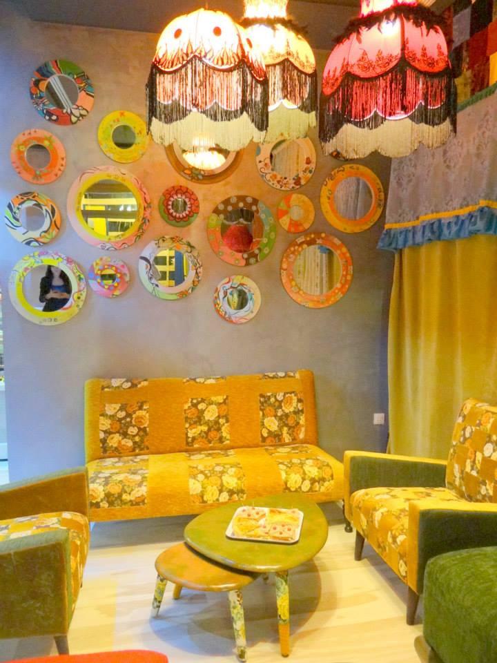 salon-de-thé-achraf-baccouche-designer-tunisien-décoration-intérieur3