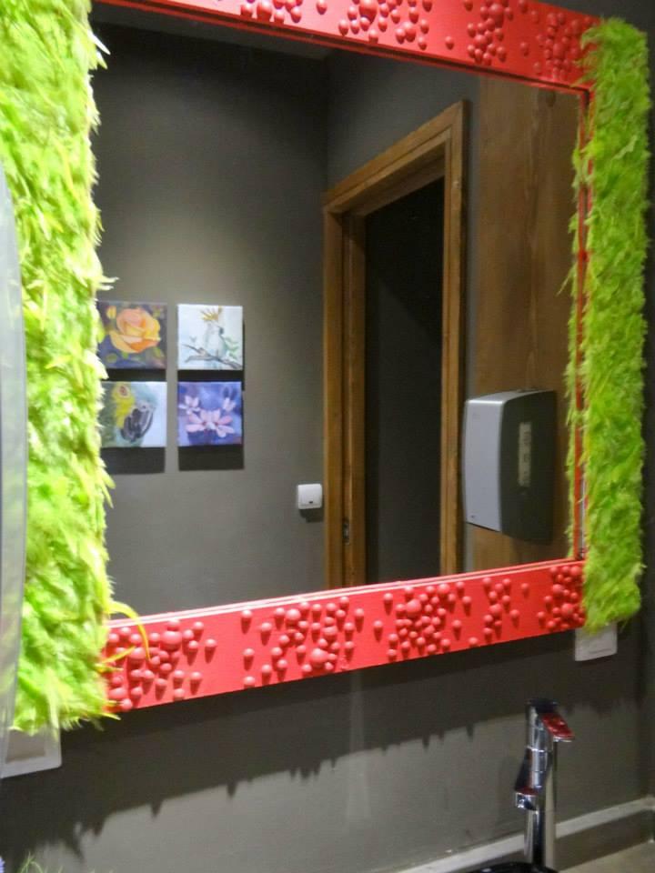 salon-de-thé-achraf-baccouche-designer-tunisien-décoration-intérieur4