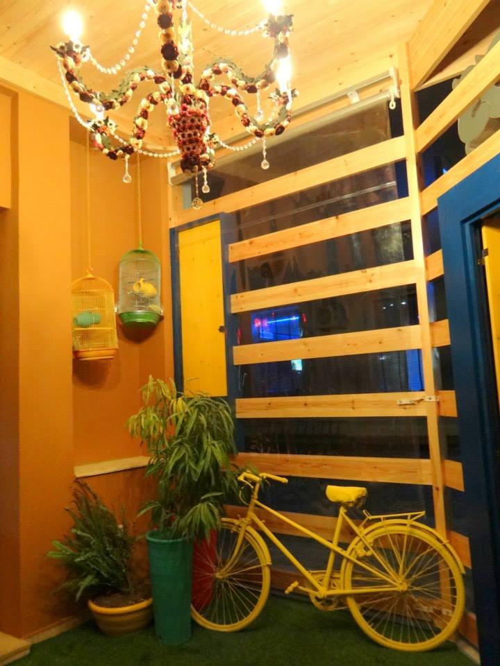 salon-de-thé-achraf-baccouche-designer-tunisien-décoration-intérieur5