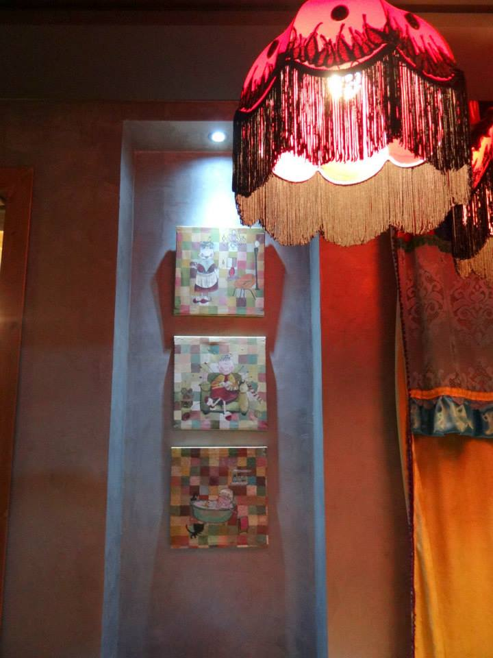salon-de-thé-achraf-baccouche-designer-tunisien-décoration-intérieur8